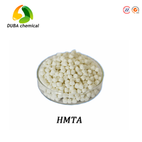 Plastic Chemical Additives Curing Agent Rubber