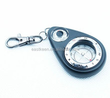 Exquisite small plastic cute special new gift compass