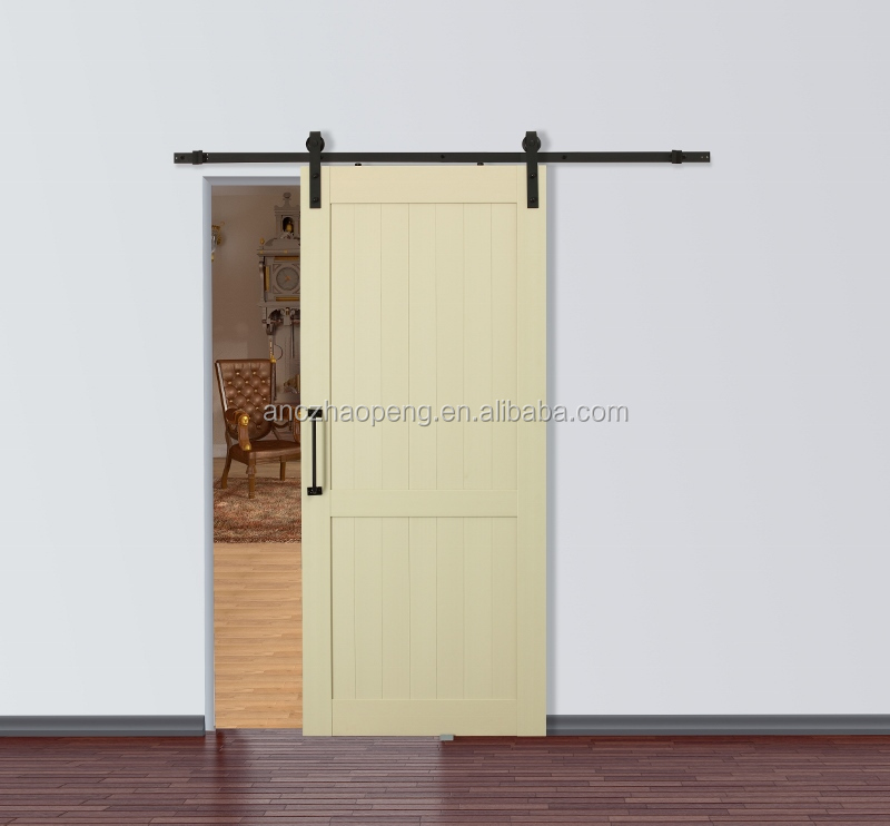 Acrylic Door Windows Acrylic Door Windows Suppliers and Manufacturers at Alibaba.com & Acrylic Door Windows Acrylic Door Windows Suppliers and ...