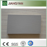 price pvc wall panel pvc recycled material sign board for office building
