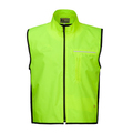 High Visibility LED reflective bike wear cycling