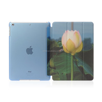 2014 Newest Arrival PU+PC material case cover for ipad mini Retina 2