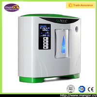 High Oxygen anions+93% purity electric car use oxygen apparatus used oxygen generator in cheap price