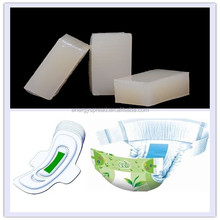 UV free odorless adhesive glue suppliers hot melt