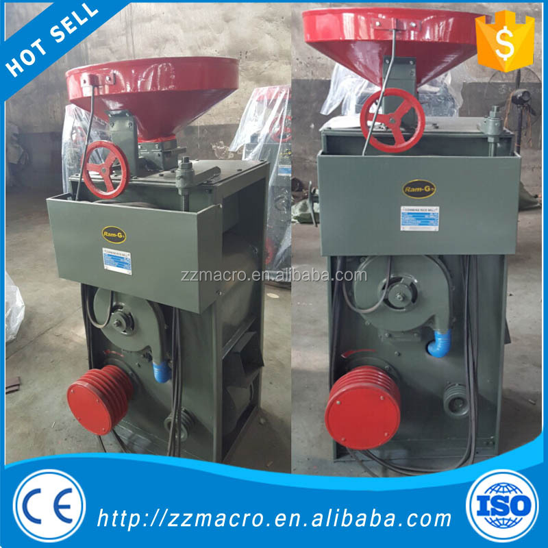 SB combined small capacity rice milling machine/rice mill machinery plant/price of the SB combined rice mill