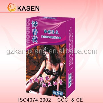 Sex product Sex lady female beauty picture condom