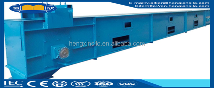 TDSG series fully sealed rubber belt conveyor price
