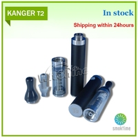 Kanger t2 clear atomizer, original long wick kanger t2 clearomizer e cig