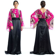 wholesale abaya turkey black abaya 2014 new design abaya