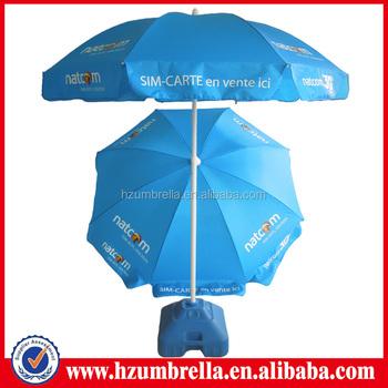 Sun Garden Parasol Umbrella Parts,outdoor Umbrella Metal Frame,sun Umbrella  Base