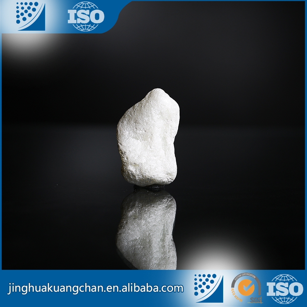 High Quality Cheap Custom active magnesium hydroxide with low price