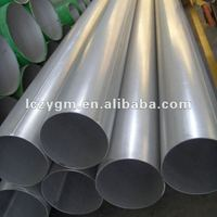ASTM A312 TP304 Stainless Steel Welded Pipes