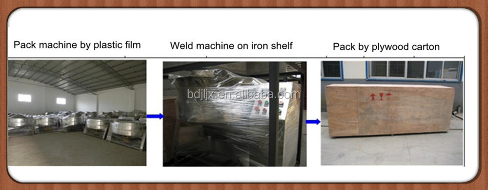 stainless steel industrial machine to make ketchup