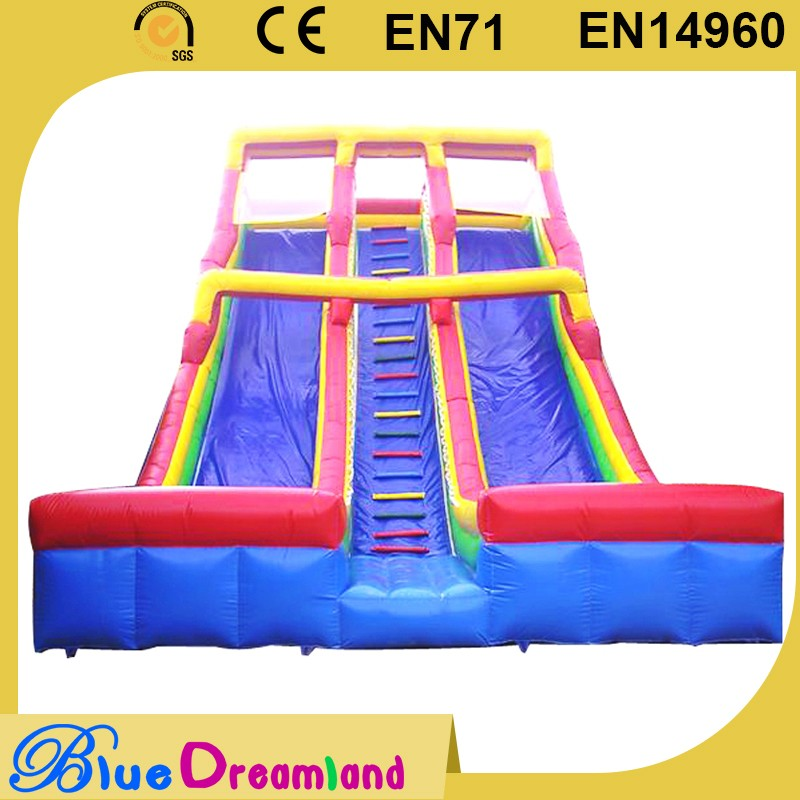 2016 hot collection air bouncer inflatable trampoline