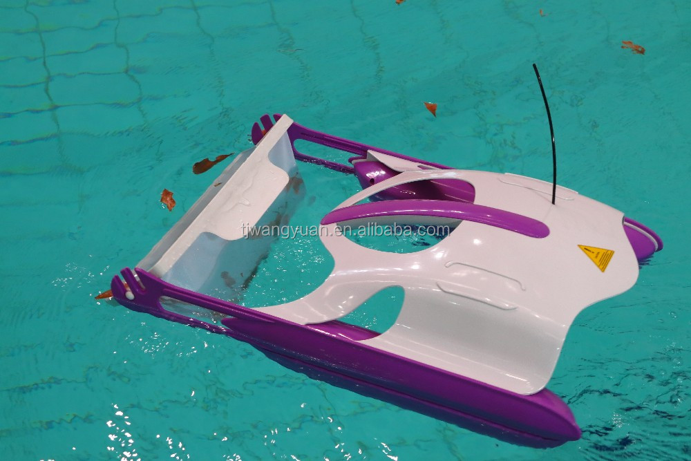 Aotomatic Pool Surface Cleaner Sifia Battery Driven Buy Swimming Pool Skimmer Automatic Pool