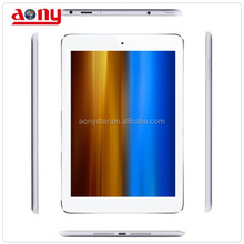 8 inch free android download google play store china supplier android tablet