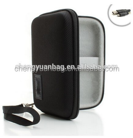 new design usa market mobile phone credit card portable usb power bank case