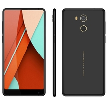 HOT SALE in stock BLUBOO D5 Pro 3GB 32GB 5.5 inch Android 7.0 4g mobile phones 4g smartphone