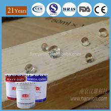 Wood Waterprooof Paint super Hydrophobic Coating Paint For Wood