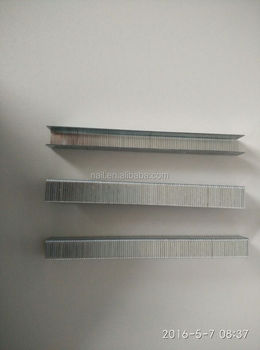 1013J industrial staples China manufacturer