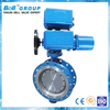 4 inch Oil Butterfly Valve Price