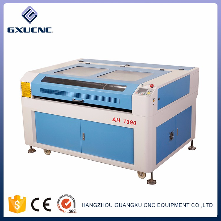 Hot Sale High Performance keyboard laser engraving machine