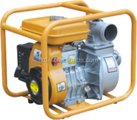 EY20 Agriculture Electric Gasoline Engine Water Pump DL-WP30R