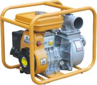 EY20 Agriculture Irrigation Gasoline Engine Water Pump