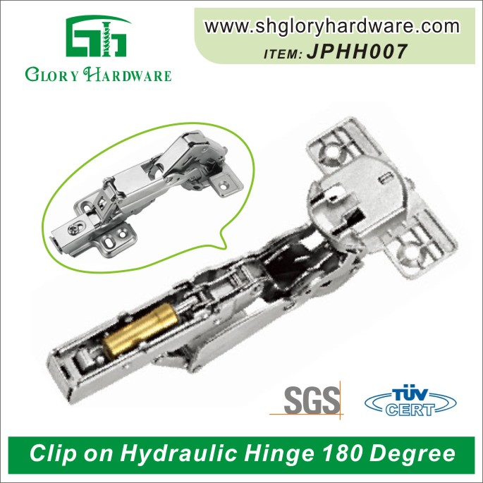 Waterproof Promotion danco hinges
