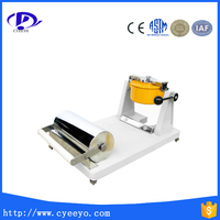 paper and board water absorption testing machine