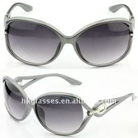 new style 2011 GCCI fashion sunglasses