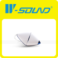 Top products hot selling new 2014 bluetooth headset sport earphone mp3 player