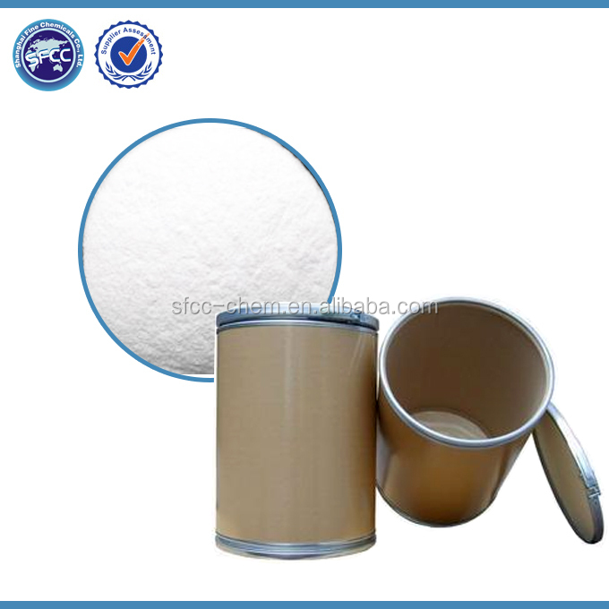 Diclofenac Sodium white powder for injection fiber drum packing