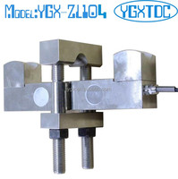 Load Cell for wire rope tension type with cheap price load cell