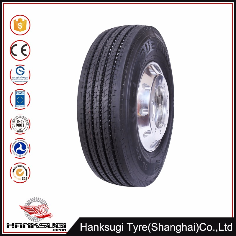 Japanese Tractor Tires : Japanese tire brands for tractors buy