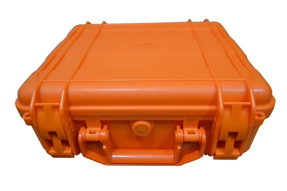 <strong>plastic</strong> instrument carrying <strong>cases</strong>