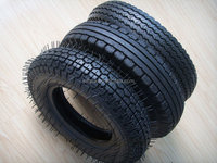 motorcycle tyre and inner tube 3.00-18