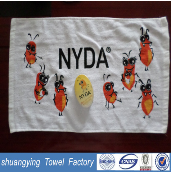 Manufacturers Wholesale Hot Sale Tablet Compressed Cotton Towel