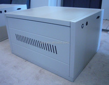 Taico solar/ups battery storage cabinet
