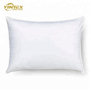 High Quality wholesale duck feather down pillow inserts