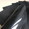High Quality Carbon Fiber Veneers