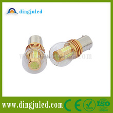Best selling products 1156 led bulb ba15s base car turn lights 20w cob car brake and turn signal light s25 1156 1157 led 1156