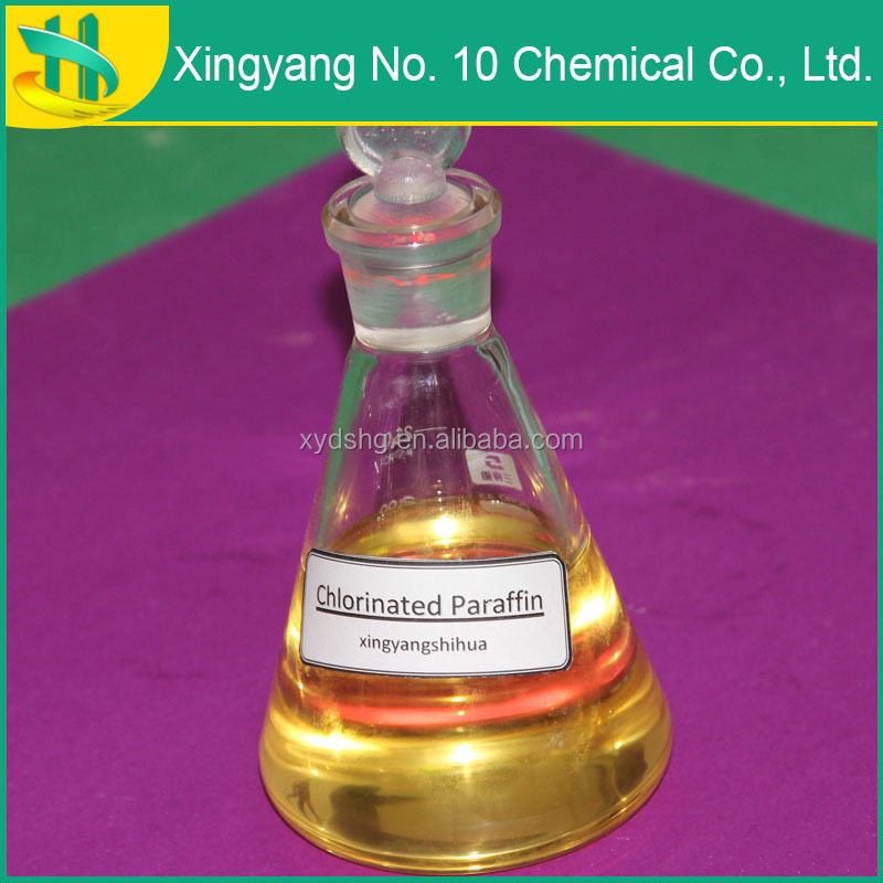 industrial <strong>chemicals</strong> of pure liquid chlorinated paraffin