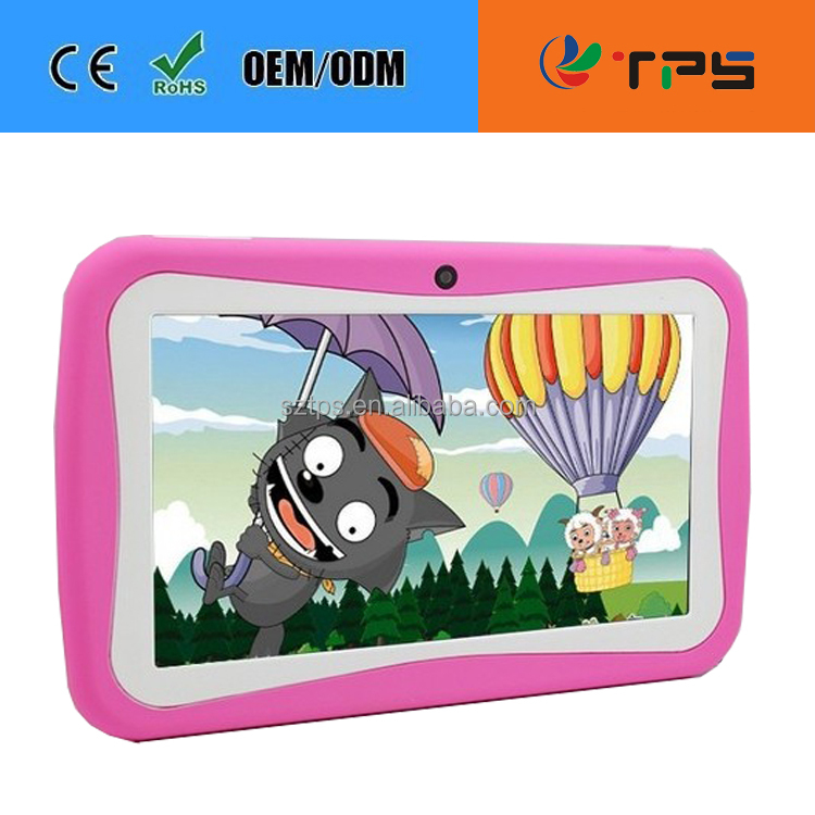 "2016 new Wifi Writing LCD Board/ 4G 3G pc tablet tablet pc 7 inch tablet pc 20"" inch"