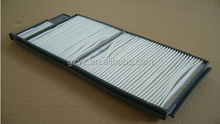 D651-61-J6X auto cabin filter air conditioning filter for car Mann CU23001/2