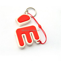 Most cheap promotional gifts usb stick free sample free shipping usb flash drive bulk 1gb usb flash drives