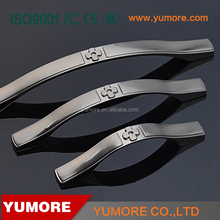 china online shopping doors and window bedroom furniture zinc handle
