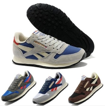 2014 new shoes brand sport shoes wholesale shoes sport