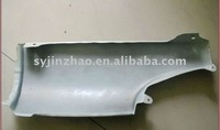 Dongfeng front dash board 54QA-02011