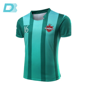Youth Team Customized Breathable Rugby Suitpopular Sublimation Team Rugby Wear Shirts